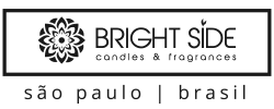 bright-side-logo-SP-BR-1000x400